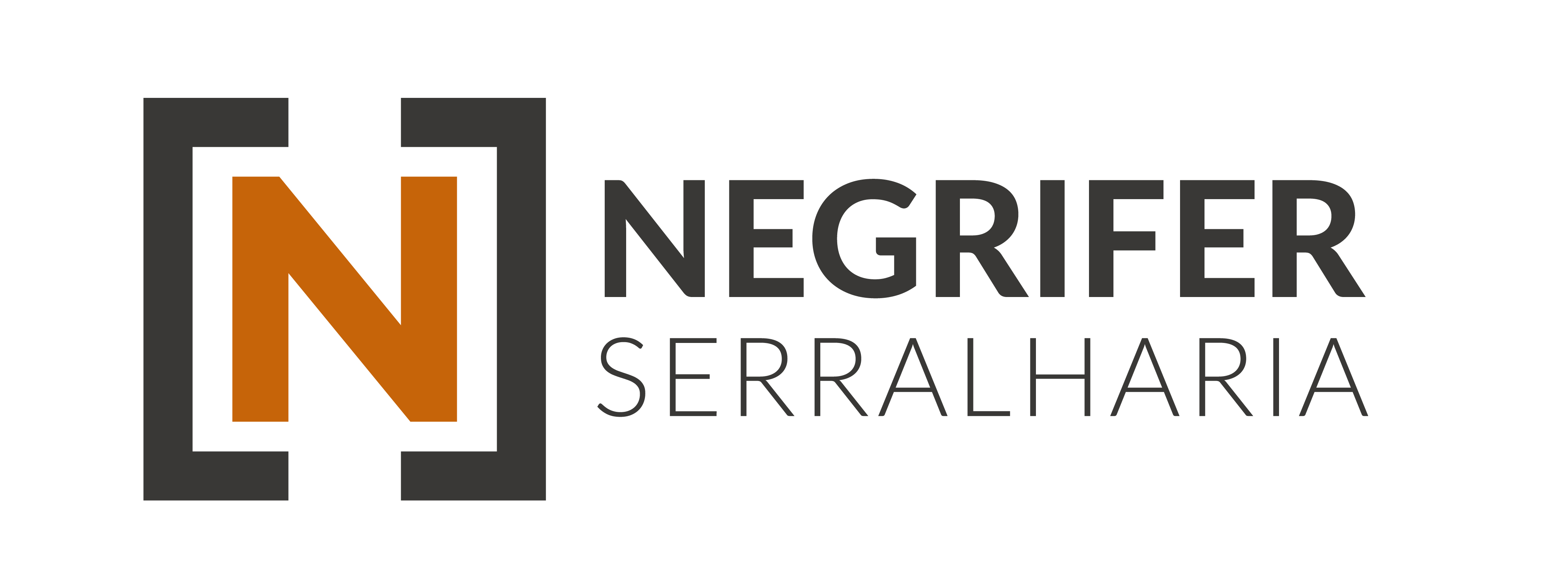 Negrifer Serralharia